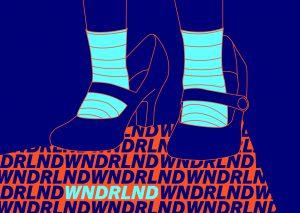 WNDRLND