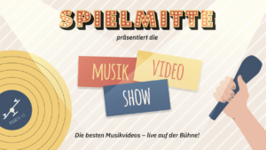 Musik Video Show
