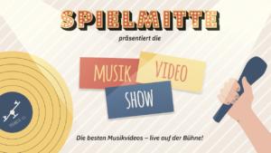 Musik Video Show