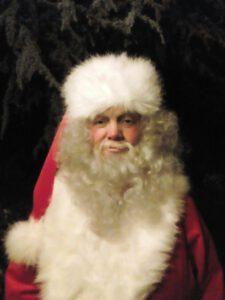 """""""Stiefel voller Geschichten"""" Adventslesung zum Nikolaustag"""